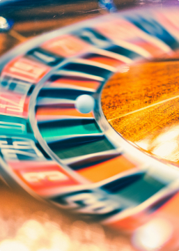 The GB Gambling Commission's enforcement strategy changes and implications for industry