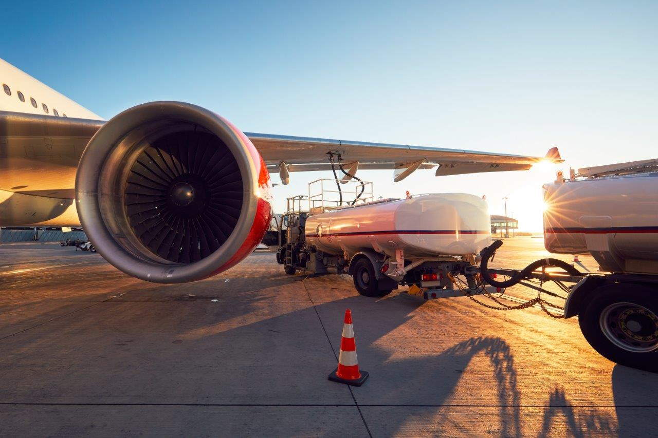 Brexit and aviation: Impact on Transatlantic services