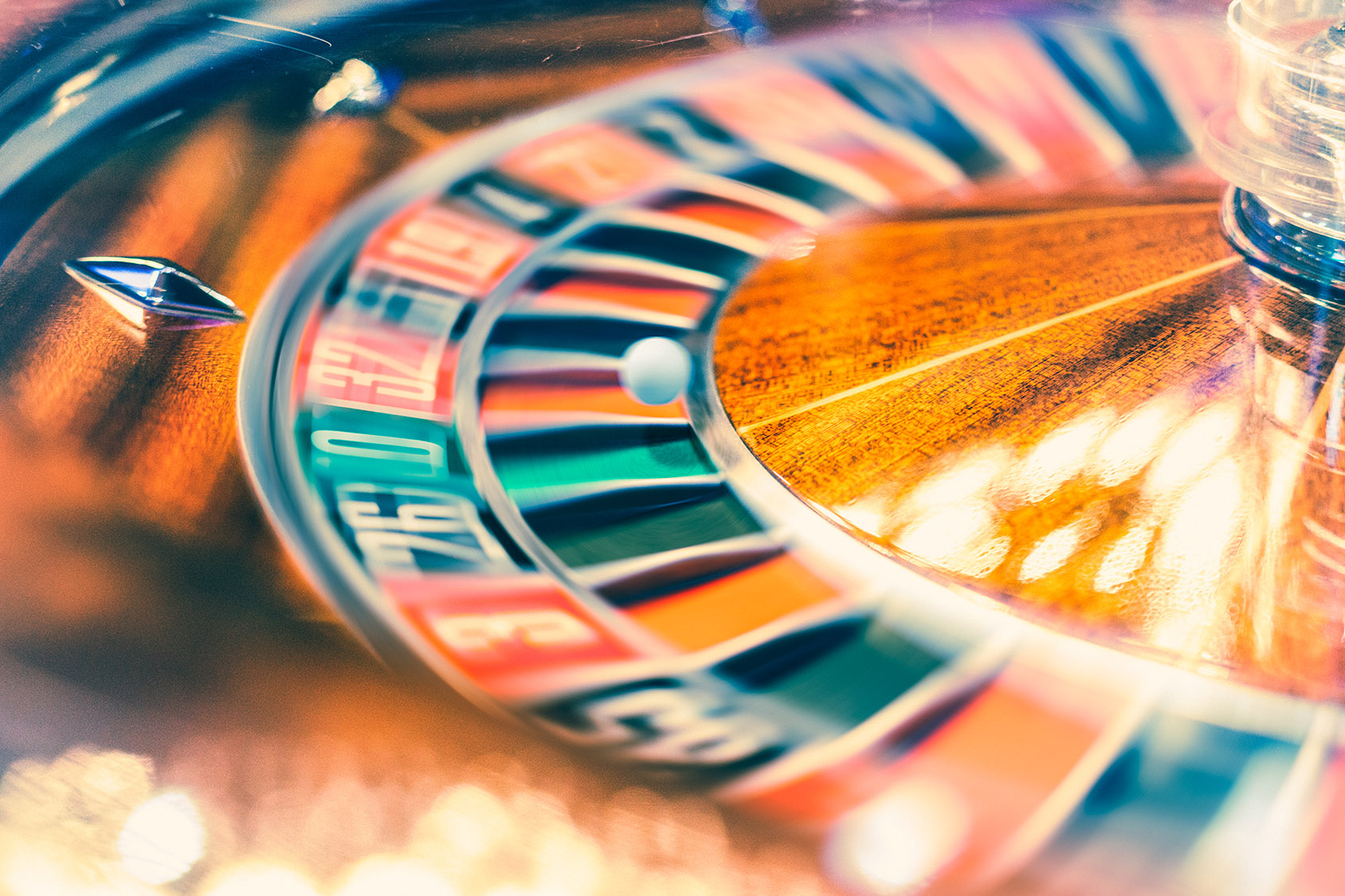 Keeping bars, casinos and bingo halls trading legally through the coronavirus outbreak