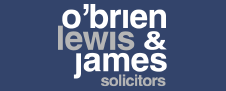 O'Brien Lewis & James