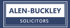 Alen-Buckley Solicitors