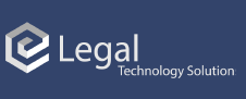 eLegal Technology Solutions