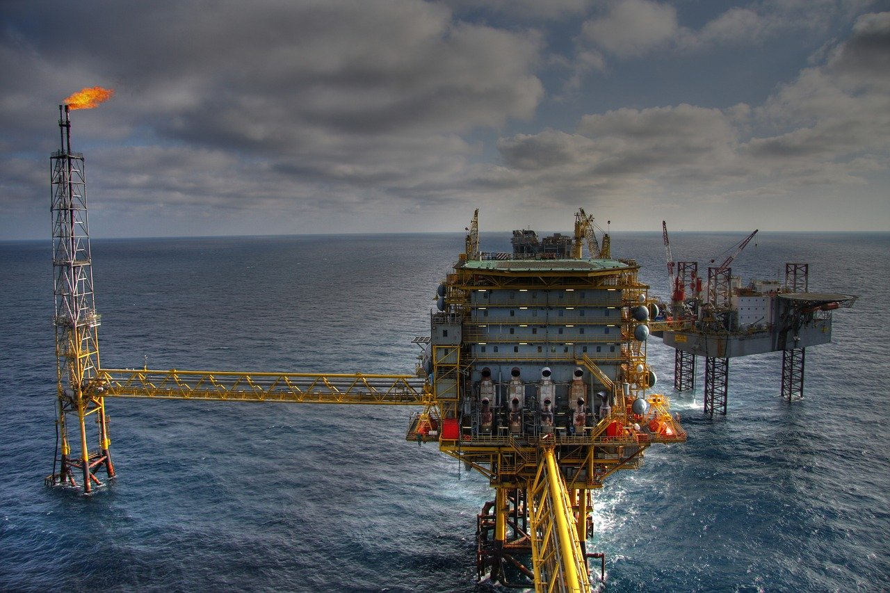 New UK restructuring tool set to jack up floundering offshore sector