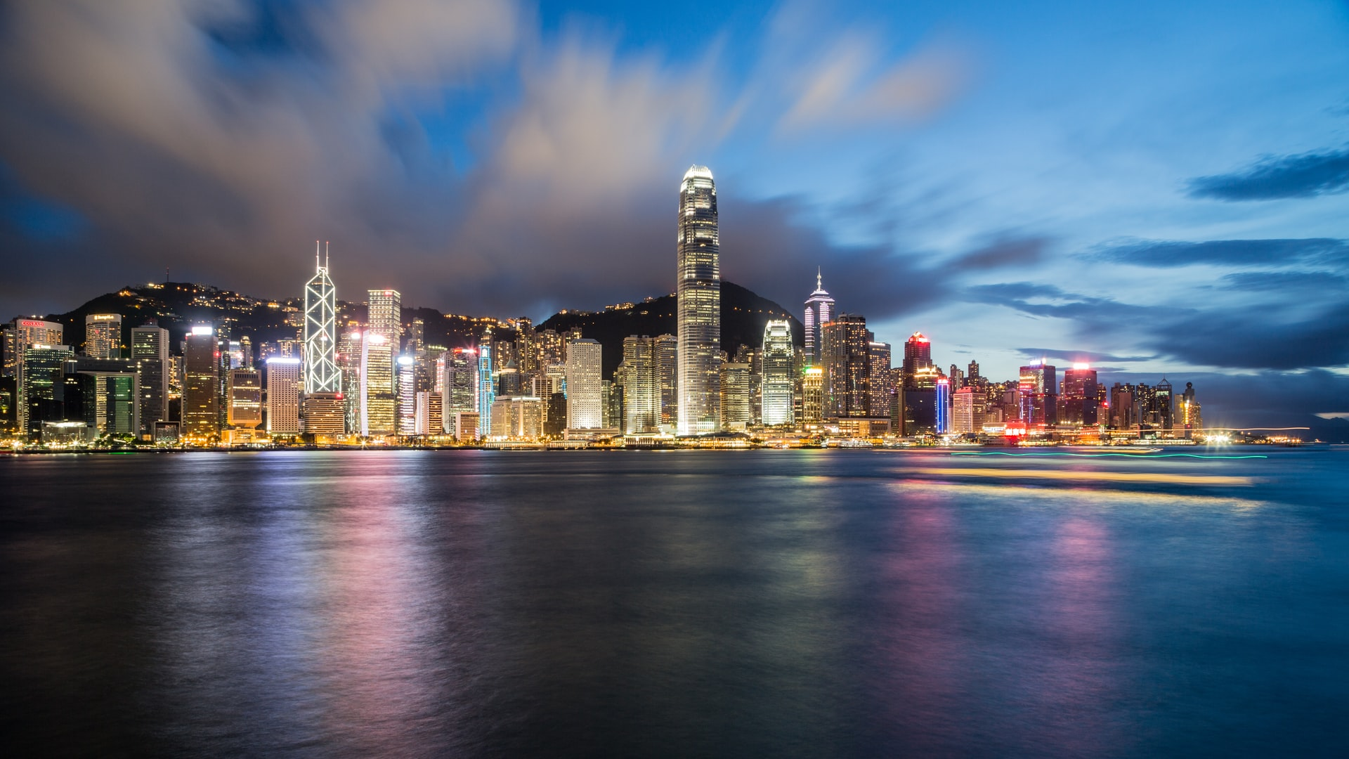 Ince bolsters Asia litigation and disputes presence with Partner hire in Hong Kong