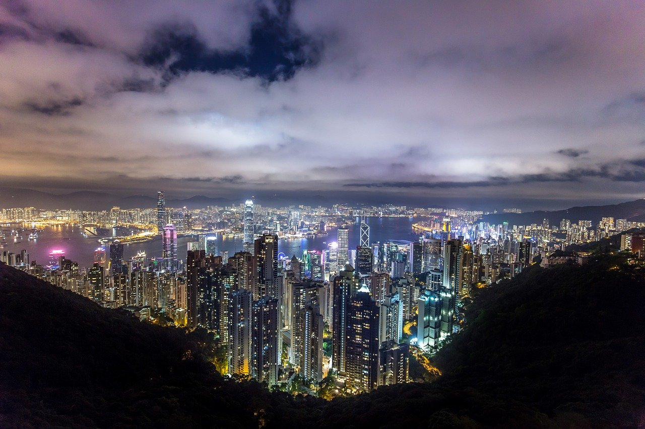 Hong Kong's newest investment fund vehicle: A cost-effective alternative to setting up a Cayman Fund