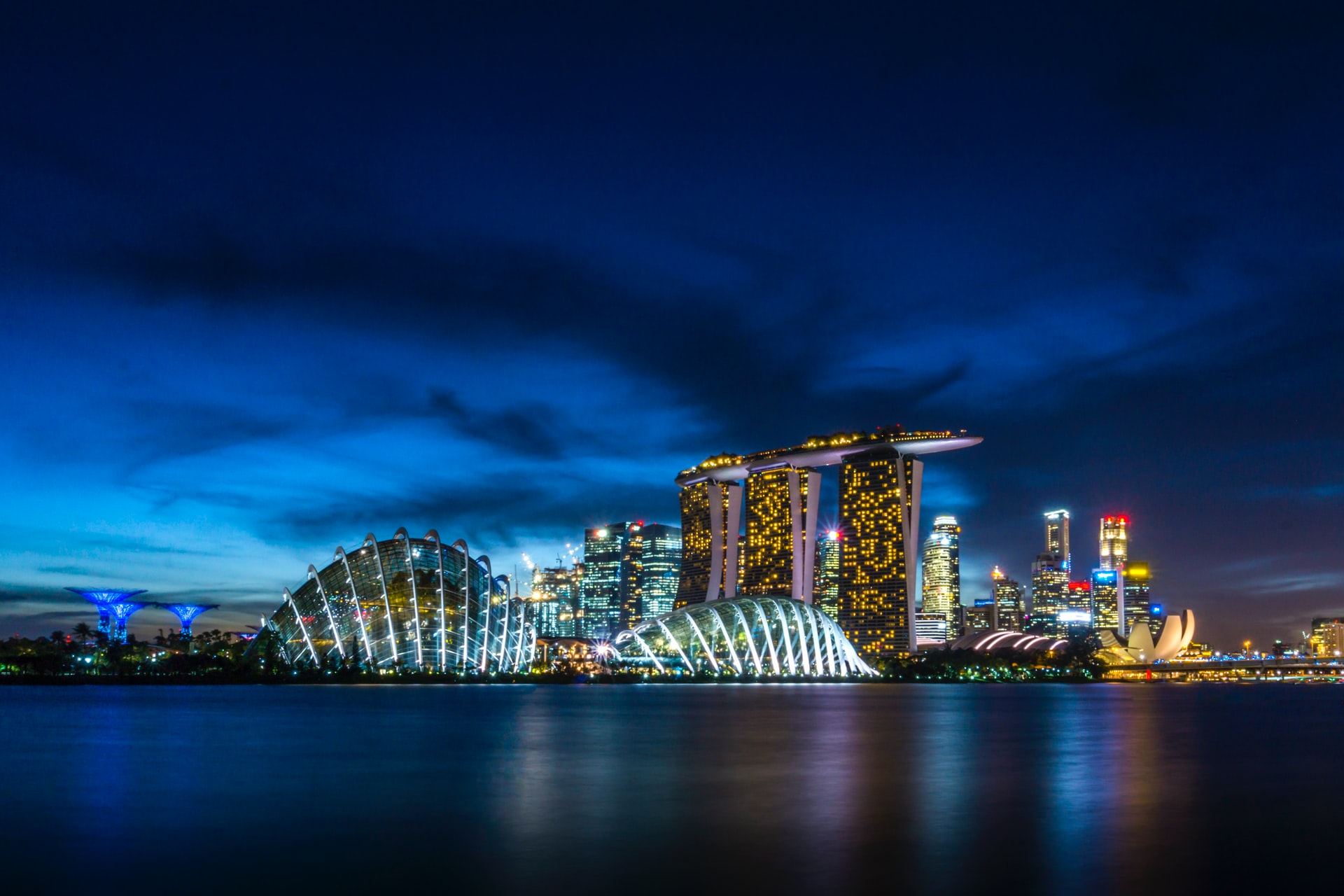 Singapore Legal Update - The Insolvency, Restructuring and Dissolution Act: An Overview