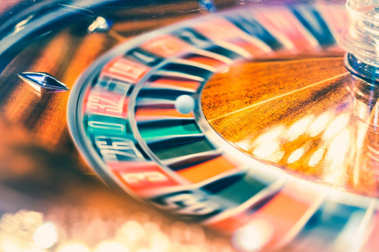 Globalisation vs AML Regulation in the Gambling Industry