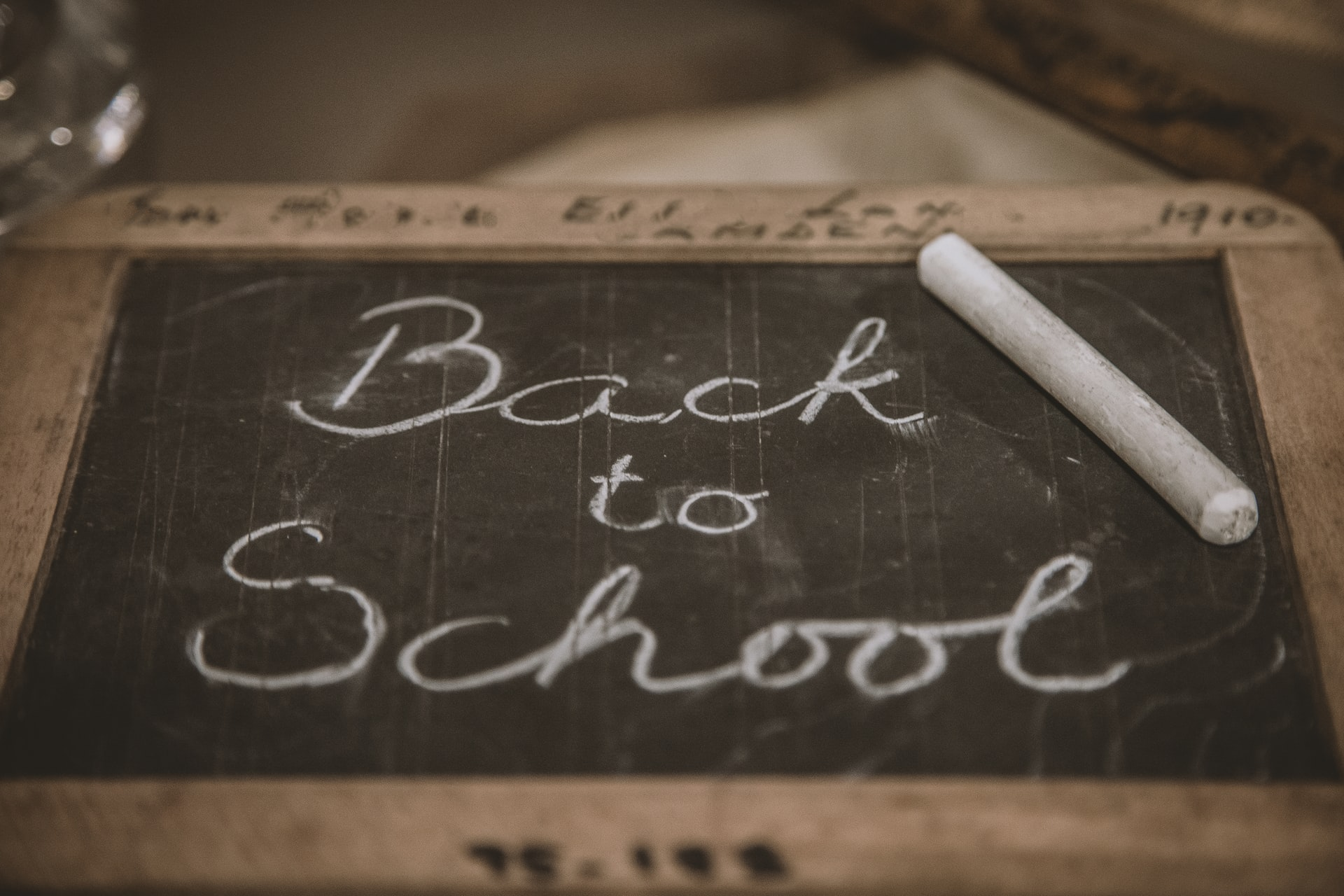 Sending my child to school… The dilemma for parents co-parenting during Covid-19