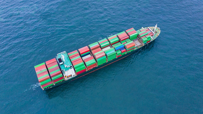 Court construes bill of lading and LOU arbitration provisions together