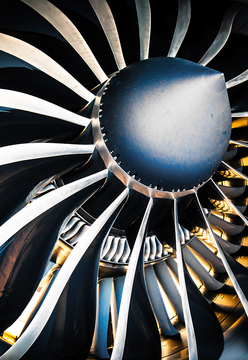 Update on the impact of the Coronavirus on the Aviation Industry