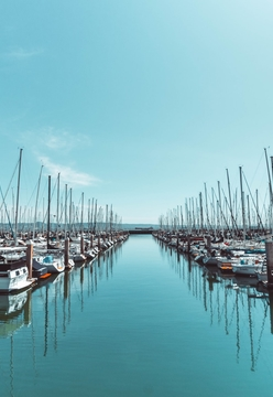 Court finds marina can limit liability
